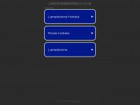 lansdownenorwich.co.uk