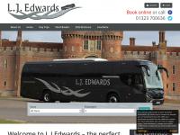 ljedwards.co.uk