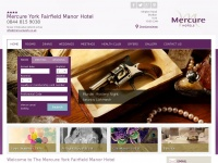 mercureyork.co.uk