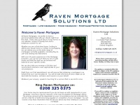 ravenmortgages.co.uk