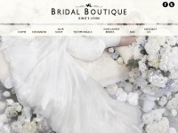 bridalboutiquekingslynn.co.uk