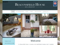 beaconsfieldhousebb.co.uk