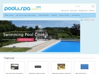 poolandspacovers.co.uk