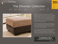 ottoman-collection.co.uk