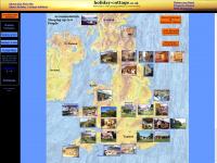 holiday-cottage.co.uk