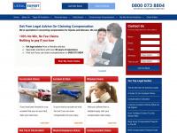 legalexpert.co.uk