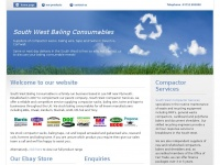 Balingconsumables.co.uk