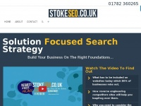 stokeseo.co.uk
