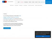 websitedesignfirm.co.uk