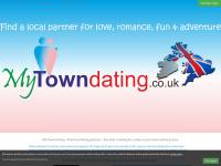mytowndating.co.uk