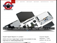 apple-repair-london.co.uk