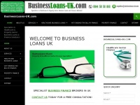 businessloans-uk.com