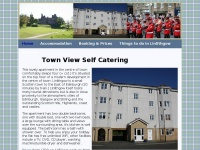 selfcateringlinlithgow.co.uk