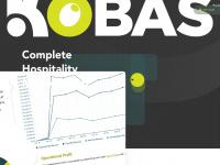 Kobas.co.uk