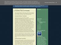 translatoruk.blogspot.com