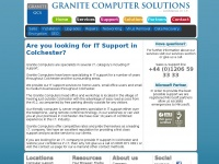 itsupportcolchester.co.uk