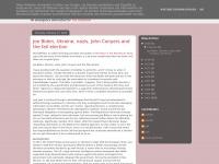 avedon.blogspot.com