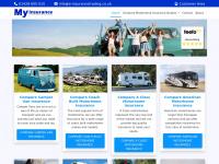 my-motorhome-insurance.co.uk