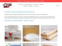 shortybeds.co.uk