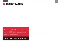 deadlymates.co.uk