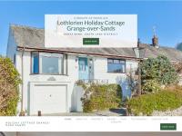 kentsbankholiday.co.uk