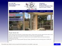 repairdoctorea.co.uk
