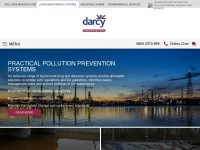 darcymonitoring.co.uk