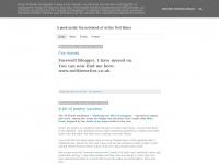 neilbaker.blogspot.com