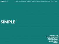 tmgroup.co.uk