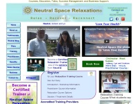 neutral-space.co.uk