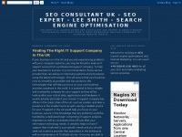 seo-consultant-uk.blogspot.com