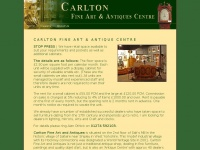 carlton-art-antiques.co.uk