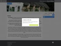 great-milton.co.uk