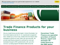 davenhamtradefinance.co.uk