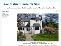 lake-district-house-for-sale.co.uk