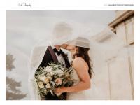 nicolephotography.co.uk