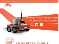 mobi-pizza-ovens.co.uk