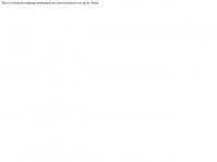 miniintro.co.uk