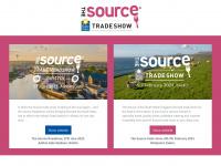 thesourcetradeshow.co.uk