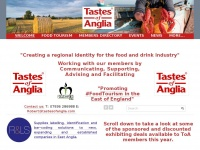 tastesofanglia.org.uk