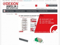 dexion365.co.uk