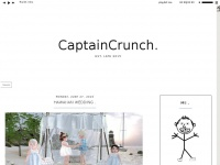 captaincrunchs.blogspot.com