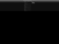 feedsbloggersecondlife.blogspot.com