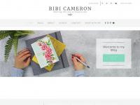 bibicameron.co.uk