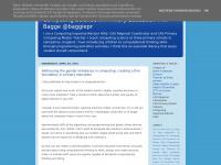 philbagge.blogspot.com