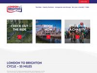 londonbrightoncycle.co.uk