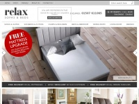 relaxsofasandbeds.co.uk