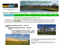 bank-repossessions-in-spain.co.uk