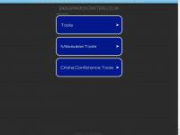 Badgerwoodcrafters.co.uk