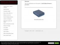 astrid-ioniser.co.uk